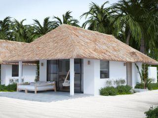 Urlaub Vakarufalhi im NOVA Maldives