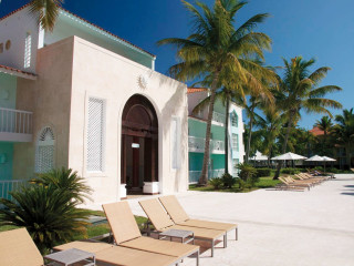Urlaub Playa Dorada im Gran Ventana Beach Resort