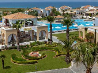 Urlaub Mastichari im Neptune Hotels - Resort, Convention Centre & Spa