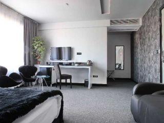 Belgrad im Nova City Signature Collection Hotels