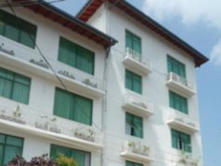 Urlaub Kandy im Amaara Sky
