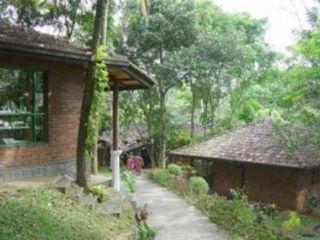 Urlaub Kandy im Tree Of Life Nature Resort