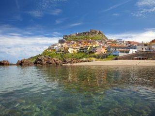 Urlaub Castelsardo im Riviera Hotel & Spa