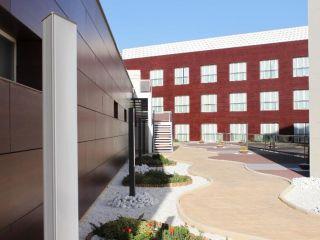 Urlaub Albacete im Hotel Beatriz Albacete & Spa