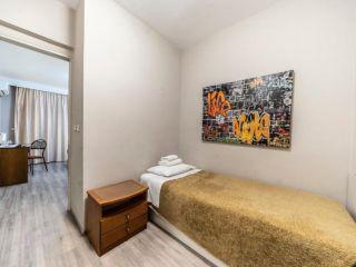 Urlaub Thessaloniki im Vergina Hotel