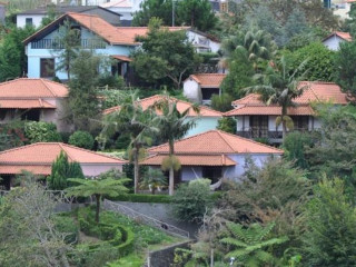 Urlaub Santana im Casas De Campo Do Pomar