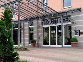 Göttingen im Park Inn by Radisson Gottingen