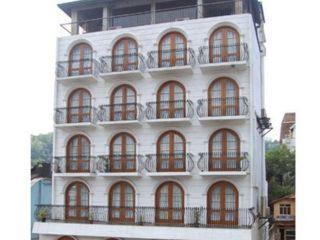 Urlaub Kandy im Casamara