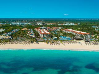 Bávaro im Secrets Royal Beach Punta Cana