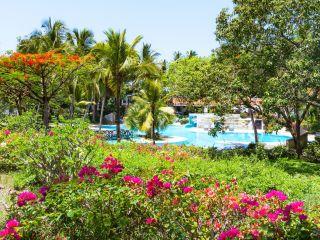 Urlaub Diani Beach im Diani Sea Resort