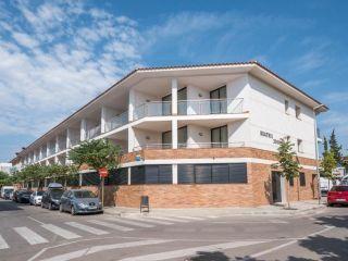 Urlaub Pineda de Mar im Apartamentos Checkin Beatrix