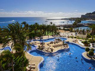 Urlaub Arguineguín im Radisson Blu Resort Gran Canaria