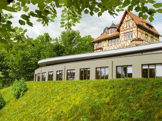 Stolberg (Harz) im Hotel FreiWerk