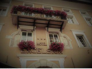 Cavalese im Hotel Excelsior