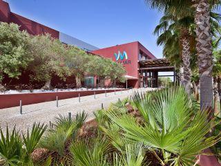 Urlaub Albufeira im VidaMar Resort Hotel Algarve