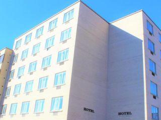 Montreal im Empire Suites