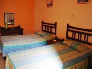 Urlaub Cienfuegos im Hotel Punta La Cueva