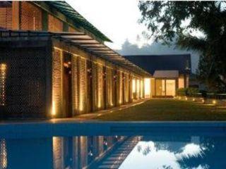 Urlaub Kandy im Thilanka