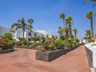 Urlaub San Miguel de Abona im Royal Tenerife Country Club