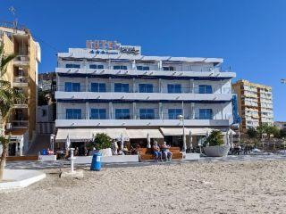 Urlaub Alicante im Hotel La Cala