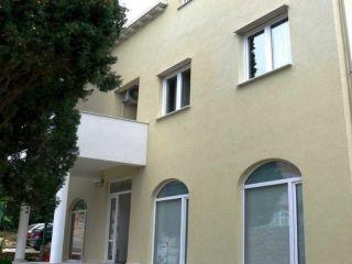 Cavtat im Apartments Zecevic