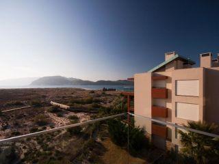 Urlaub Troia im TroiaResidence - Apartamentos de Praia