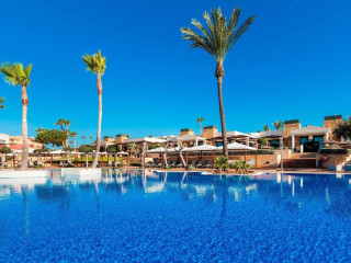 Urlaub Punta Prima im Insotel Punta Prima Resort & Spa