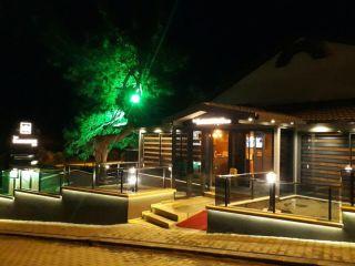 Urlaub Ortaca im The Sarigerme Inn