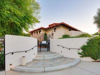 Urlaub Indian Wells (California) im Miramonte Indian Wells Resort & Spa