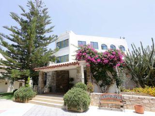 Urlaub Chersonissos im Kosta Mare Palace Resort & Spa
