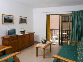 Urlaub San Sebastián de la Gomera im Apartments La Hila