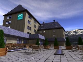 Urlaub Baqueira im AC Baqueira Ski Resort, Autograph Collection