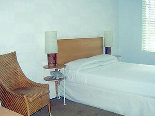 Urlaub Miami Beach im Greenview Hotel