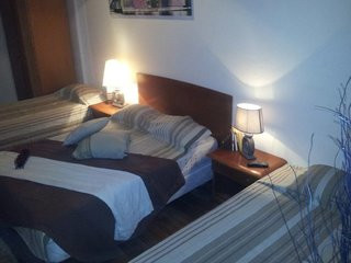 Urlaub Faro im Algarve Hostel