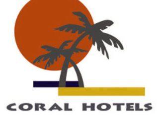 Puerto de la Cruz im Hotel Coral Teide Mar