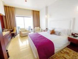 Urlaub Jounieh im Burj On Bay Hotel