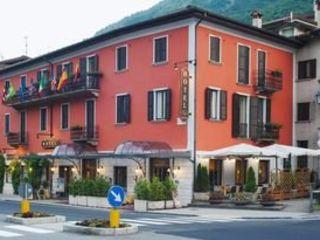 Urlaub San Pellegrino Terme im Hotel Papa