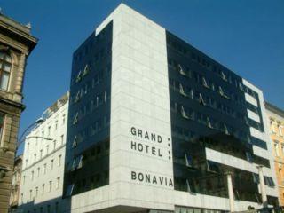 Urlaub Rijeka im Hotel Bonavia Plava Laguna