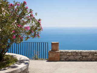 Urlaub Giarre im Sicilia Hotel Spa