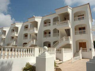 Urlaub Cala Blanca im Apartamentos Mar Blanca