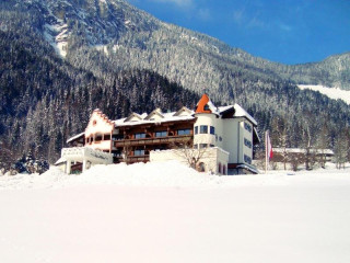 Söll im Alpenschlössl