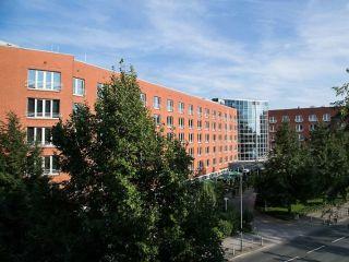 Dortmund im Dorint Hotel Dortmund An den Westfalenhallen