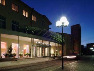 Tallinn im Hestia Hotel Ilmarine