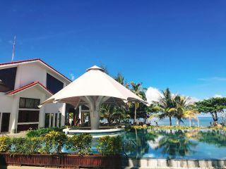 Urlaub Phu Quoc im Mercury Phu Quoc Resort & Villas