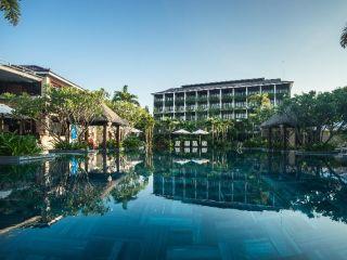 Urlaub Hoi An im Silk Sense Hoi An River Resort