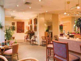 Urlaub Paris im Hotel Abrial Batignolles Paris 17