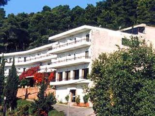 Urlaub Ancient Olympia im Hotel Antonios