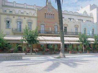 Urlaub Sitges im Kalma Sitges Hotel