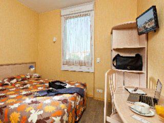 Urlaub Cannes im Hotel L'Esterel