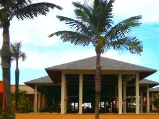 Cayo Coco im Hotel Playa Paraíso